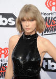 Taylor Swift's Music Reappears On Streaming Services After Singer Ends Boycott