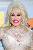 Dolly Parton Spills The Beans About Her Husband's Crush On Jennifer Aniston
