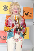 Dolly Parton Wanted To 'Boohoo And Cry' Watching Tv Movie