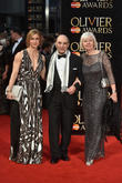 David Suchet and Guests