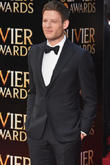 James Norton Is The New Favourite To Be The Next James Bond
