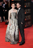 Kit Harington Reveals The Moment He Fell In Love With Girlfriend Rose Leslie