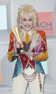 Dolly Parton: 'Christmas Turns Me Into A Kid Again!'