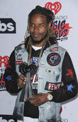 Fetty Wap Joins Rap Reality Show