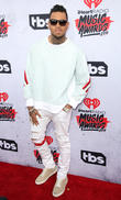 Chris Brown Wins Custody Battle Victory