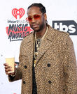 2 Chainz Lawsuit Dismissed