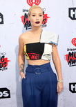 Iggy Azalea: 'I'm No Role Model'