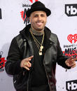 Nicky Jam Finally Takes Home Sesac Awards