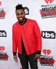 Jason Derulo Mimics Rick James For Tv Challenge