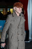 Bob Geldof Rants At Fans For Wearing Primark During Festival Set