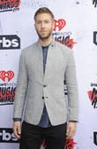 Calvin Harris Teams Up With Migos And Frank Ocean For Summer Anthem 'Slide'