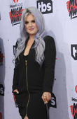 Kelly Osbourne Casually Dating Dustin Lynch - Report