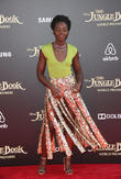 Lupita Nyong'o: 'Directing Is On The Cards'