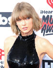 Taylor Swift And Tom Hiddleston Step Out As A Couple At Selena Gomez Concert