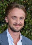 Tom Felton Lands A Recurring Role In Season 3 Of 'The Flash'