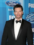 Harry Connick, Jr. Will Always Mourn Mother's Loss