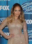 Jennifer Lopez Goes Country With Jennifer Nettles