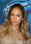 Fans Lash Out At Jennifer Lopez Over Dr. Luke Produced Single 'I Ain't Your Mama'