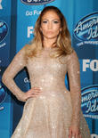 Jennifer Lopez: 'Marc Antony And I Had Relationship Issues Early On'