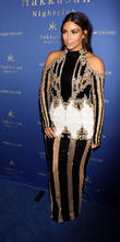Kim K Comes Out In Support Of Beyonce Despite Being Best Friends With Rachel Roy