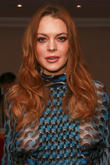 Has Lindsay Lohan Converted To Islam?