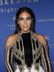 Kim Kardashian Blasts Wall Street Journal Over Armenia Ad