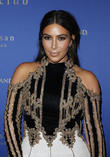 Kim Kardashian 'Orchestrated Blac Chyna And Kylie Jenner Meeting'