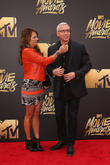 Dr. Drew and Susan Pinksy