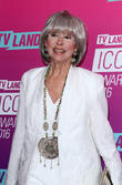 Rita Moreno And The Isley Brothers To Receive Honorary Doctorate Degrees