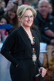 Meryl Streep Could Go Unrecognised Before The Devil Wears Prada