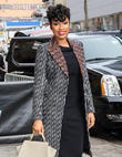 Jennifer Hudson To Star In Adam Sandler's New Film