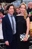 Simon Helberg and Partner