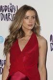 Ex-Girlfriend Tasya Van Ree Defends Amber Heard's Integrity