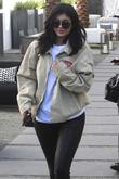 Kylie Jenner Quits Her App After Unapproved Post About Sex Life