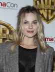"Vanity Fair Suffers Backlash Over ""Sexist"" Margot Robbie Feature"