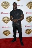 Kevin Hart Staying Positive Following Burglary Drama