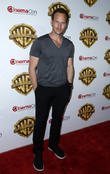 Patrick Wilson: 'My House Could Be Haunted'