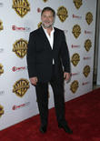 Russell Crowe: 'Ryan Gosling Makes Me Feel Old'