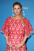 Nicky Hilton Celebrates Baby Shower