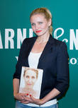 Cameron Diaz Banishes Tube Tops From Post-40 Wardrobe