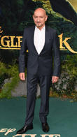 Sir Ben Kingsley
