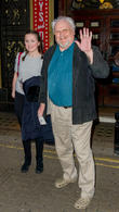 Phoenix, Colin Baker and Actor
