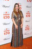 Drew Barrymore Named Crocs Brand Ambassador