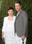 Actress Ginnifer Goodwin Is A Mum Again