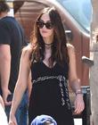 Brian Austin Green Breaks Silence On Megan Fox's 'Unplanned' Pregnancy