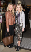 Donna Air and Guest