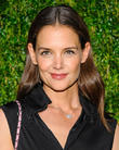 Katie Holmes Reportedly Keeping Jamie Foxx Relationship Secret Because Of 'Clause' In Tom Cruise Divorce