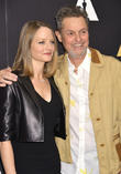 The Death Of Legendary Filmmaker Jonathan Demme Marks A Sad Day For Hollywood