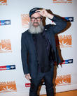 Michael Stipe Campaigns Against Open Carry Gun Law