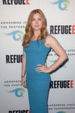 Amy Adams: 'The Model Version Of Me Always Got The Part'